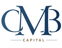 www.cmbcapital.co